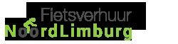 Fiestverhuur Noord-Limburg
