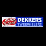 top locatie dekkers tweewielers wanssum