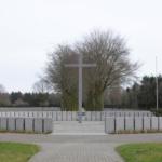 top-militaire-begraafplaats-ysselsteijn